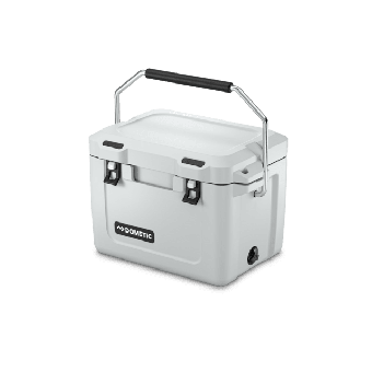 Dometic Patrol 20 Mist 18.8 Litre Insulated Icebox - Ice Boxes