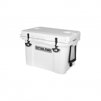 myCOOLMAN 26 Litre Ice Box - Small Eskies (Up to 55 Litres)