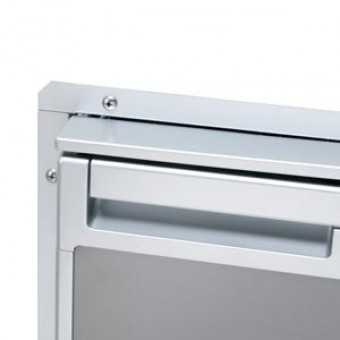 Dometic Waeco Standard Installation Frame CR-065-EST - Marine Fridge Accessories
