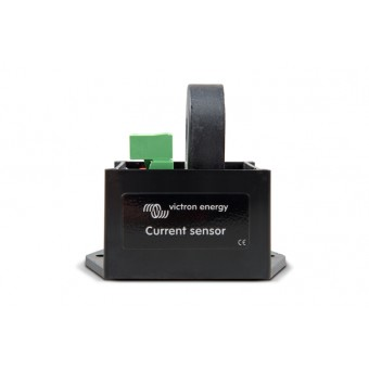 Victron Single Phase AC Current Sensor, Max 40A - Off Grid Cables