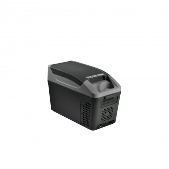 myCOOLMAN Commuter 9.5 Litre Thermoelectric Cooler - Root Catalog