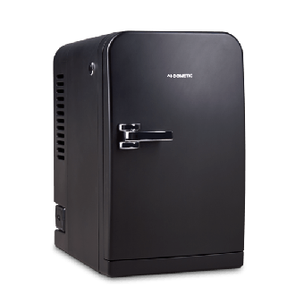Dometic MFV5M, 5 Litre MyFridge Mini Refrigerator/Cooler