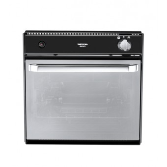 Thetford, Duplex MK3 Gas Only Oven and Grill - Root Catalog