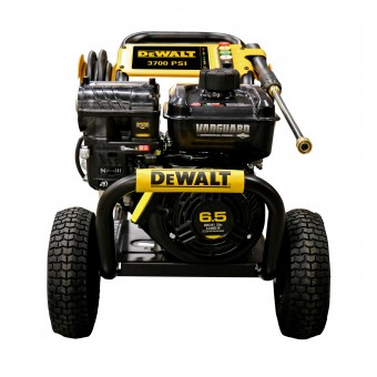 DeWalt Briggs & Stratton Vanguard 3700 PSI Pressure Washer - Root Catalog