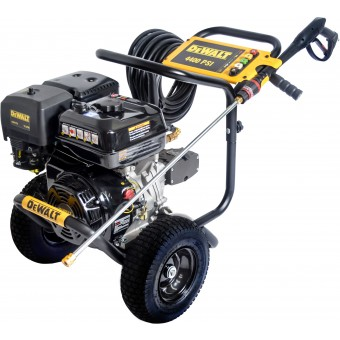 DeWALT 4400 PSI Pressure Washer - Root Catalog