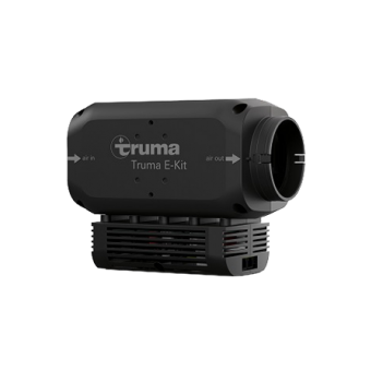 Truma E-Kit 1800W to suit VarioHeat - Caravan Heaters & Hot Water Accessories