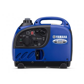 Yamaha 1000w Inverter Generator - Root Catalog