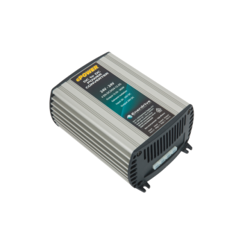 Enerdrive 24V-24V 12.5A DC to DC Converter with Galvanic Isolation - Root Catalog