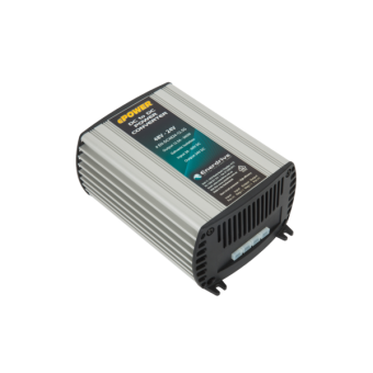 Enerdrive 48V-24V 12.5A DC to DC Converter with Galvanic Isolation - Root Catalog