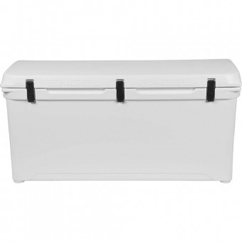 Engel ENG165W 158 Litre Ice Box - Large Eskies (101 Litres and above)