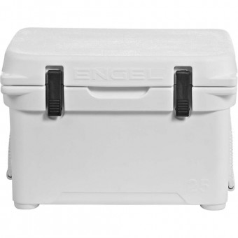 Engel ENG25W 20 Litre Ice Box - Small Eskies (Up to 55 Litres)