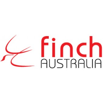 Finch Australia Inner Trim required for 14