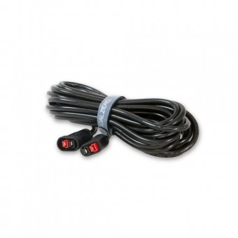Goal Zero Anderson 4.5m Extension Cable - Root Catalog