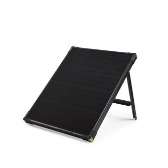 Goal Zero Boulder 50 Solar Panel - Caravan Power & Electrical