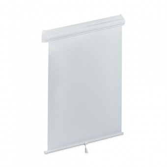 Ocean Air Hatchshade Blind, Varied Dimensions and Colours - Boating & Marine