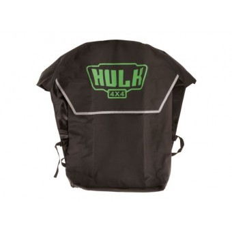 Hulk 4X4 Spare Wheel Storage Bag - Other 4x4 Vehicle Accessories