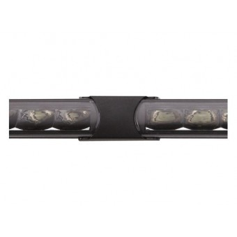 Hulk 4X4 Led Light Bar Connecting Bracket & Plate - Root Catalog