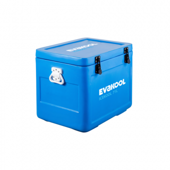 Evakool Icekool 71 Litre Icebox - Ice Boxes