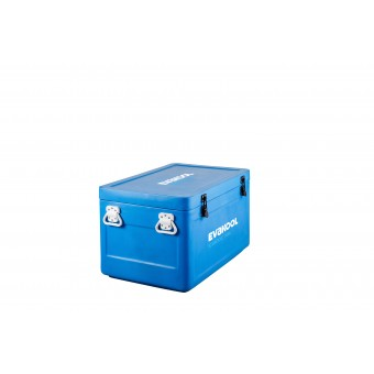 Evakool Icekool 108 Litre Icebox - Large Eskies (101 Litres and above)