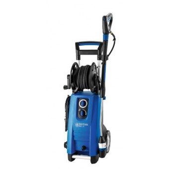 Nilfisk MC 2C 120/520 XT Pressure Washer, 1740PSI - Commercial High Pressure Washers