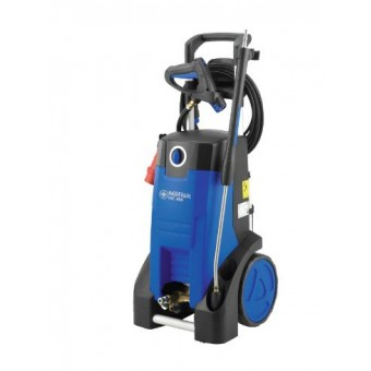 Nilfisk MC 4M 160/620 Electric Pressure Washer, 2320PSI - Pressure Washers