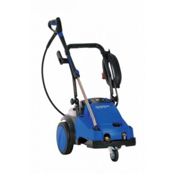 Nilfisk MC 6P 250/1100FA Three Phase Electric Pressure Washer, 3625PSI - Pressure Washers