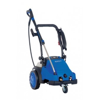 Nilfisk MC 7P 195/1280FA Three Phase Electric Pressure Washer, 2800PSI - Pressure Washers