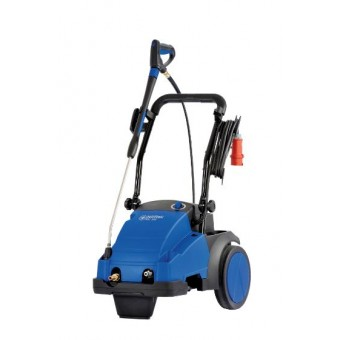 Nilfisk MC 5M 115/700 Electric Pressure Washer, 1670PSI - Commercial High Pressure Washers