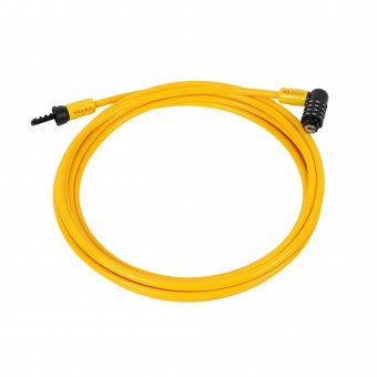 Milenco 6 Metre Security Cable - Root Catalog