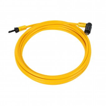 Milenco 10 Metre Security Cable - Root Catalog
