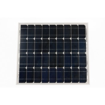 Victron 40W-12V Mono Solar Panel - Fixed Solar Panels