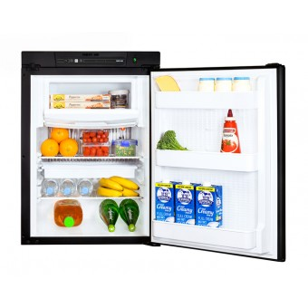 Thetford N314E, 3 Way Fridge 91L - Root Catalog