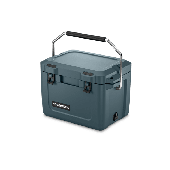 Dometic Patrol 20 Ocean 18.8 Litre Insulated Icebox - Ice Boxes