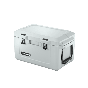 Dometic Patrol 35 Mist 35.6 Litre Insulated Icebox - Ice Boxes