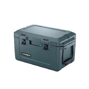 Dometic Patrol 35 Ocean 35.6 Litre Insulated Icebox - Ice Boxes
