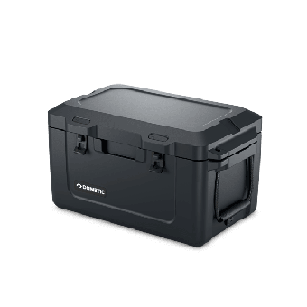Dometic Patrol 35 Slate 35.6 Litre Insulated Icebox - Ice Boxes