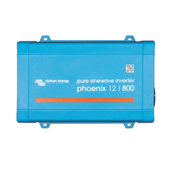 Victron Phoenix Inverter 12/800 VE.Direct AU/NZ - 12V Off Grid Inverters