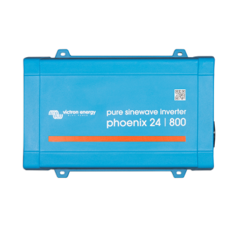 Victron Phoenix Inverter 48V / 500VA VE.Direct AU/NZ - SALE