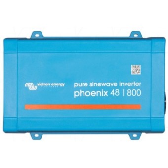 Victron Phoenix Inverter 48/800 VE.Direct AU/NZ - 48V Inverters