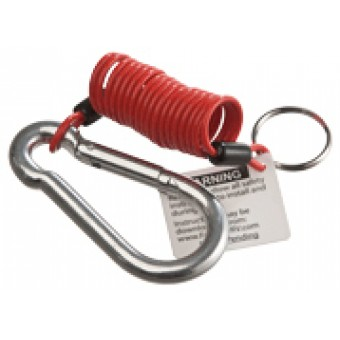 ZIP Universal Replacement - Other Vehicle Accessories