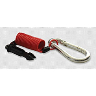 ZIP Universal Replacement with Plunger - Other Vehicle Accessories