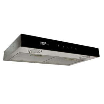 NCE 12VDC Stainless Steel Rangehood - Root Catalog