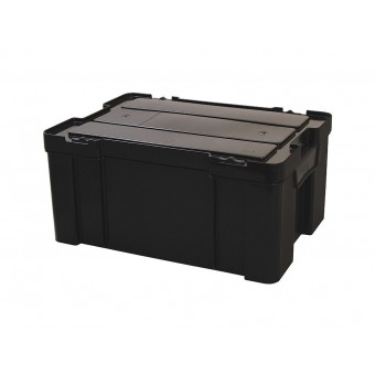 Cub Pack - by Front Runner - 4WD Drawers & Storage