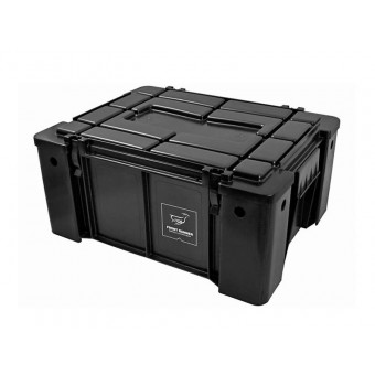 Wolf Pack - by Front Runner - 4WD Drawers & Storage