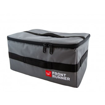 Flat Pack - by Front Runner - 4WD Drawers & Storage