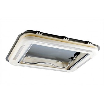 Finch Australia RSL Skylight 700 mm x 500 mm - Caravan Hatches & Skylights