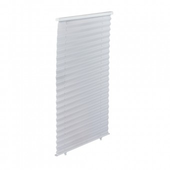 Ocean Air Skysol Motion Blind, Varied Dimensions and Colours - Root Catalog