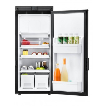 Thetford T1090, 12V Fridge 90L