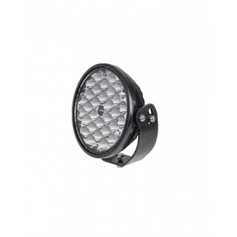 Thunder 30 LED Round Driving Light - Driving Spotlights