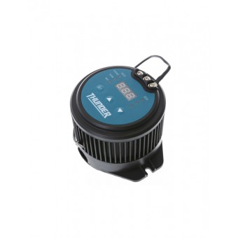Thunder 100A Electronic Battery Isolator - Battery Isolators